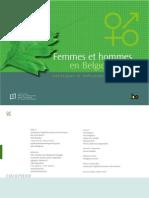05 - Femmes Et Hommes en Belgique - Statistiques Et Indicateurs de Genre_tcm337-39753