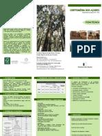 Panfleto_Tecnico_Criptomeria.pdf