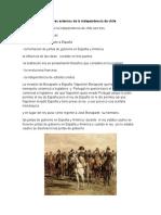 Factores externos de la independencia de chile - copia.docx