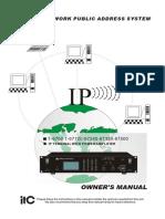 T-6760-67120-67240-67350-67500.pdf