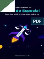 O_guia_completo_do_Juizado_Especial.pdf