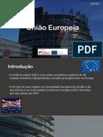 trabalho economia PP PDF.pdf