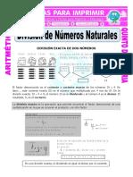 División-de-Números-Naturales-para-Quinto-de-Primaria.doc