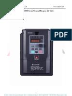 alpha-6000-series-general-purpose-ac-drive.pdf