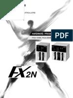 jy992d77801s.pdf