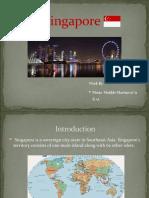 trabalho de inglês sobre Singapura.pptx
