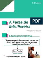 oexp10_farsa_ines_pereira.ppt