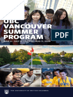 UBC VSP Card.pdf