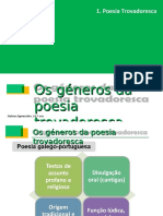 oexp10_generos_poesia_trovadoresca.ppt