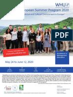 Poster ESP Bachelor 2020.pdf