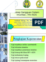 219111338-Askep-Hiv-Aids