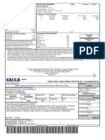 Leticia Set.pdf
