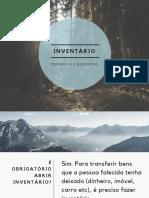 INVENTÁRIO Perguntas e respostas.pdf
