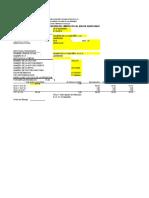 Comprobante-Retención-de-Iva-EJEMPLO.pdf