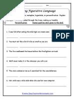 figures of speech 1.pdf