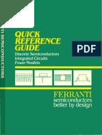 1983_Ferranti_Quick_Reference_Guide.pdf