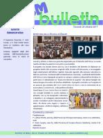 SMBulletin171020.pdf