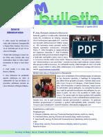 SMBulletin180406 IT.pdf