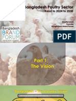 1245-Poultry-Sector-Branding-Strategy-and-Road-Map-2024-–-Shariful-Islam-and-Saiful-Islam