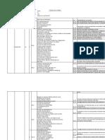 unidad 1 lenguaje primero Medio.docx