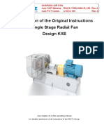 RNOX-7280-KMA-D-105_0 Shaping fan Manual.pdf