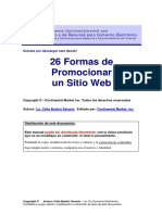 26formas.pdf