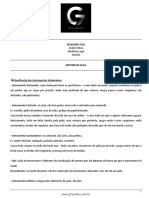 Roteiro de Aula - Aula 02.pdf