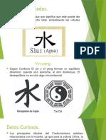 Confucionismo..pptx