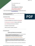 educación1.pdf