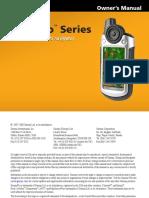 Colorado_Series_OM_EN.pdf