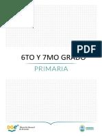 6°-y-7°-Primaria-Día-1