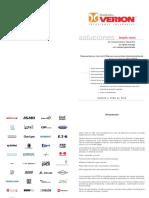 230705392-Manual-Entero-partes-de-componentes-instalaciones-de-oleohidraulicos.pdf