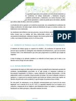 01_Contenido_Fundamentos (arrastrado) 9