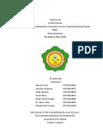 komunikasi balita.docx