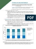 Condizioni Economiche di Mercato a Tutela.pdf