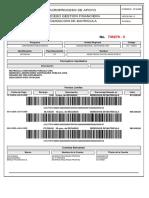 LIQ114051_735679_02-01-2020_1577968494587.pdf