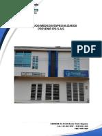 PORTAFOLIO SERVICIOS IPS PREVENIR.pdf