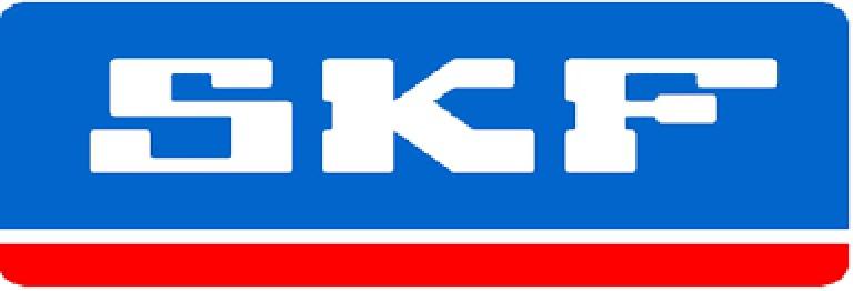 logo skf.pdf