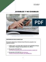 Unidad 2. Recurso 1. Pasivos exigibles y no exigibles.pdf