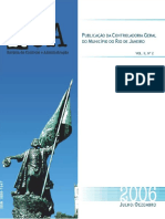 O déficit orçamentário zero no Governo Aécio - a contabilidade que engana.pdf