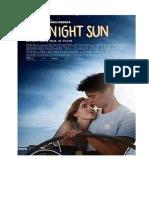 midnight sun.docx