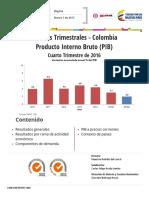 bol_PIB_IVtrim16_oferta_demanda.pdf