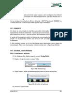driver.pdf
