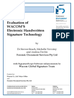 Evaluation-of-Wacom-Signature-Technology-2018.pdf