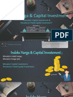 Kel_4 Capital Investment.pdf