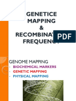 Genetic mapping & Recombination frequency.pdf