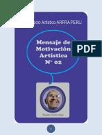 Mensaje ARFRA N° 02.pdf