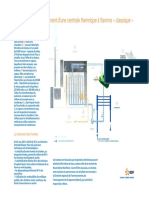EDF_Centrale_thermique.pdf