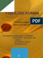 MIKORBIOLOGI 1. Fisiologi, Metabolisme, dan Reproduksi Kuman - Ike.pdf