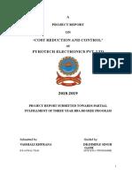 VAISHALI KHURANA FINAL.doc